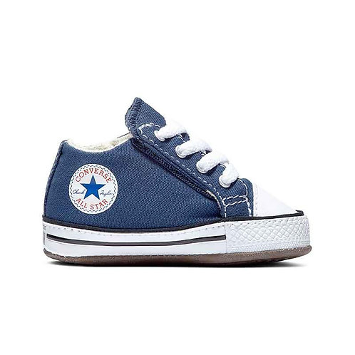 CONVERSE CRIBSTER MID BABY                   865158C