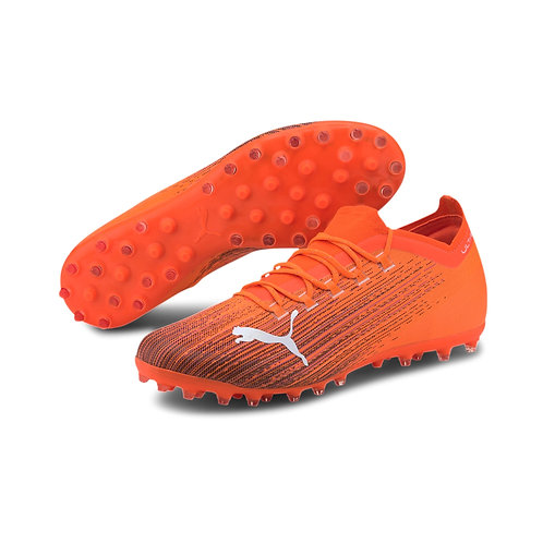 PUMA ULTRA 1.1 MG SENIOR          106078