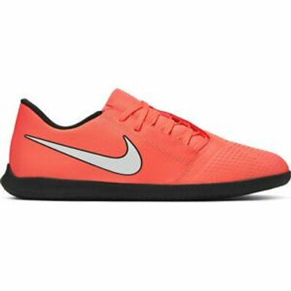 NIKE PHANTOM VENOM CLUB INDOOR          AO0578-810