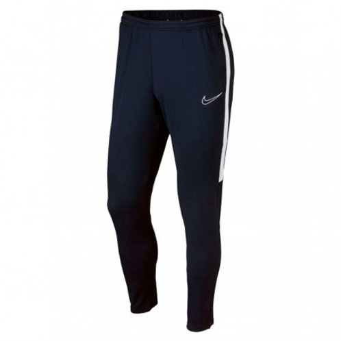 PANTALON CHANDAL NIKE DRI-FIT ACADEMY SENIOR          AJ9729-451
