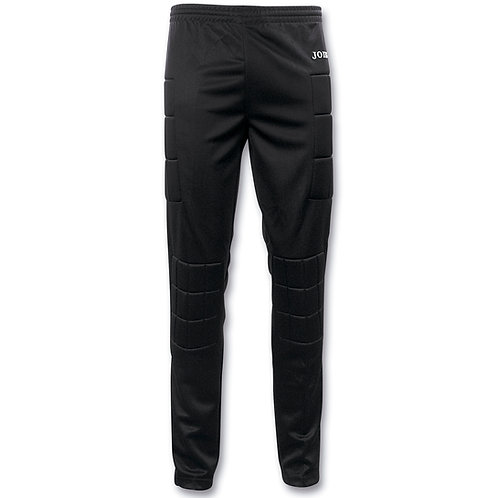 PANTALON PORTERO LARGO JOMA LONG PANTS            709/101