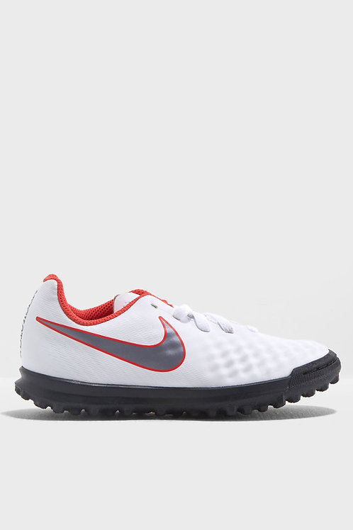 NIKE JR. OBRA 2 CLUB TURF JUNIOR         AH7317-107