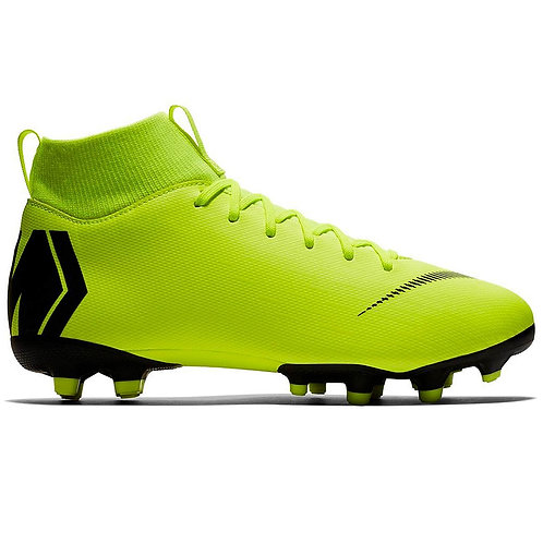 NIKE SUPERFLY 6 ACADEMY DF FG/MG JUNIOR         AH7337-701