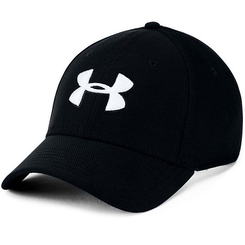 GORRA UNDER ARMOUR MEN BLITZING 3.0           1305036.001