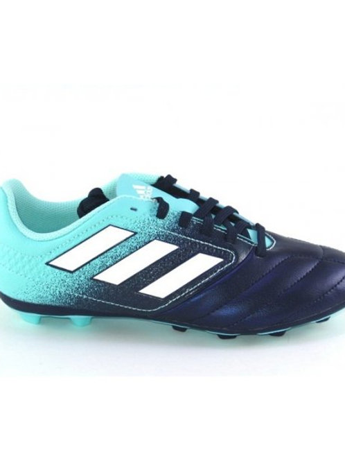 ADIDAS ACE 17.4 FG JUNIOR          S77097