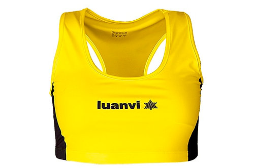 TOP LUANVI MODELO RACE          13796