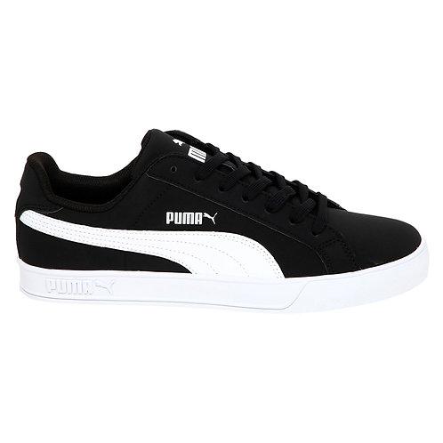 PUMA SMASH VULC          359622-14