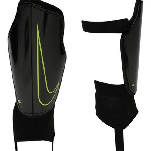 ESPINILLERA NIKE CHARGE          SP2093-010