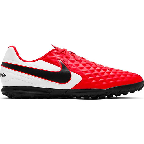 NIKE LEGEND 8 CLUB TURF JUNIOR          AT5883-606