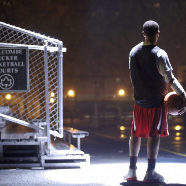 especial basquet