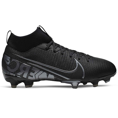 NIKE SUPERFLY 7 ACADEMY FG/MG JUNIOR          AT8120-001