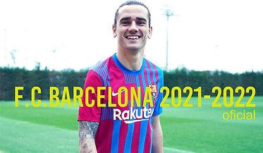 BARCELONA 2021-2022.jpg