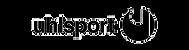 560-5608536_uhlsport-logo-png-transparen
