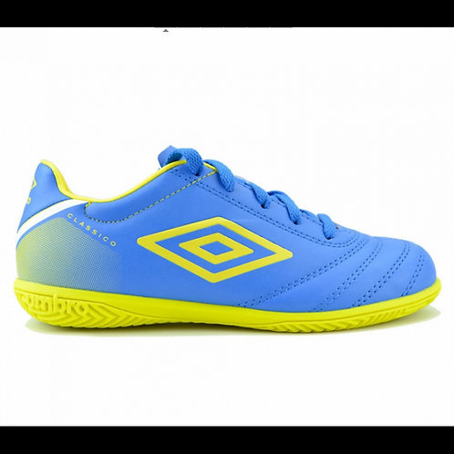 UMBRO CLASSICO V INDOOR COURT           81271U-FC5