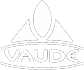 Vaude_edited.png