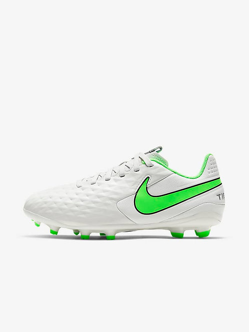NIKE JR. TIEMPO LEGEND 8 ACADEMY MG          AT5732-030