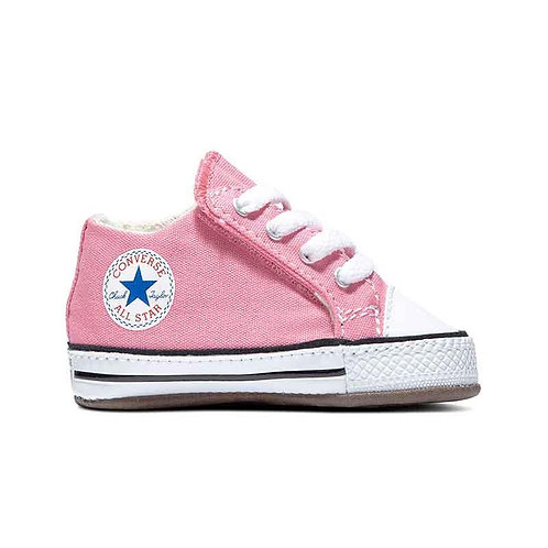 CONVERSE CRIBSTER MID BABY