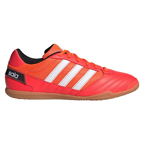 ADIDAS SUPER SALA INDOOR          FV2561