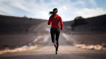 running-mujer-pisada-neutra-cmdsport.jpg