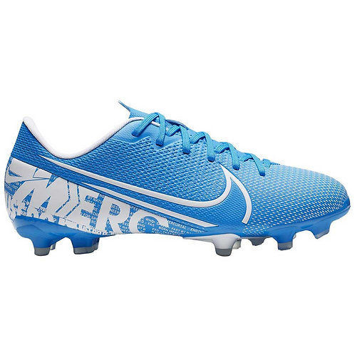 NIKE VAPOR 13 ACADEMY FG/MG JUNIOR          AT8123-414