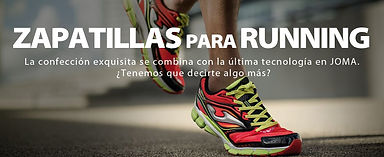 05-201706W03-153074-joma-zapatillas-runn