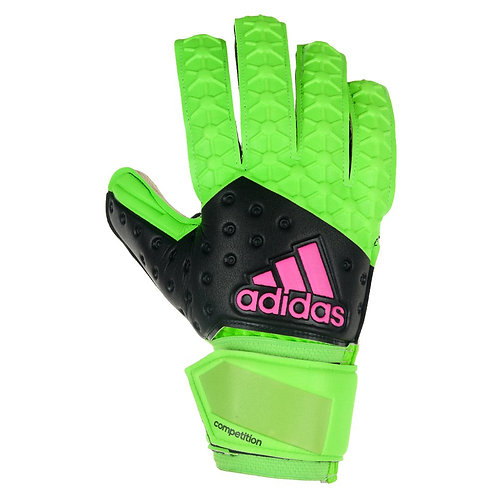 GUANTE ADIDAS ACE COMPETITION          AH7818