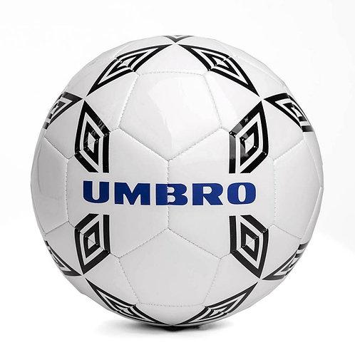 BALON UMBRO SUPREME CERAMICA BLANCO          21055U-HL4