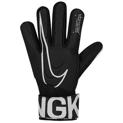 GUANTE NIKE GK MATCH JUNIOR         GS3883-010