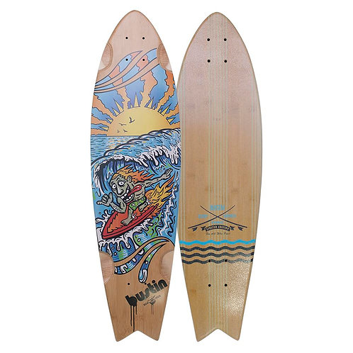 Surfy Surfy 32.5