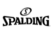 kisspng-spalding-harder-sporting-goods-l