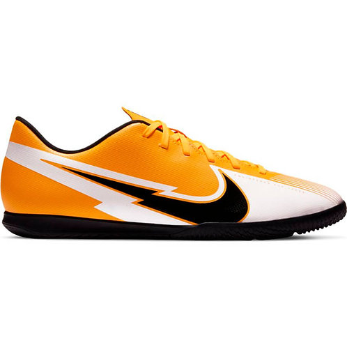 NIKE VAPOR 13 CLUB INDOOR SENIOR          AT7997-801