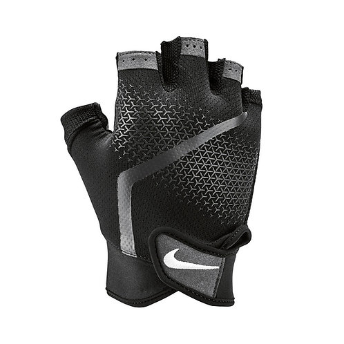 GUANTE NIKE EXTREME FITNESS GLOVE