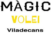 magic volei viladecans.jpeg