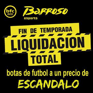 PROMOCION BOTAS DE FUTBOL.JPG