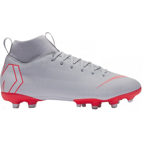 NIKE SUPERFLY 6 ACADEMY GS FG/MG JUNIOR          AH7337-060