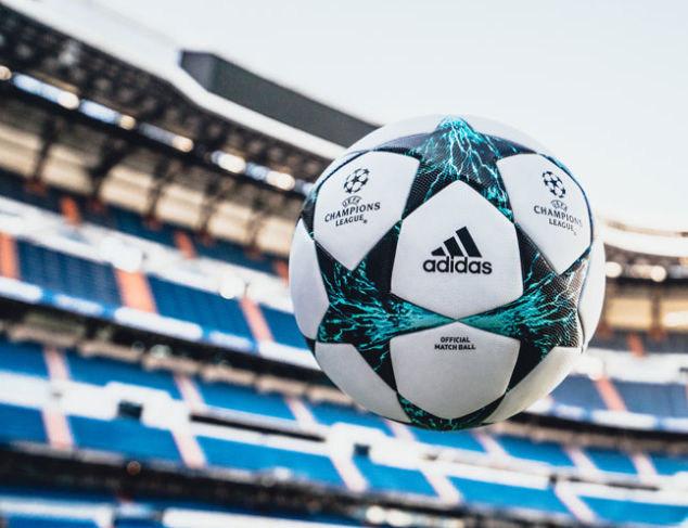 adidas-balones-futbol-champions-league-7