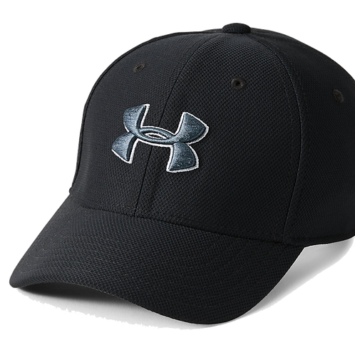 GORRA UNDER ARMOUR MEN BLITZING 3.0          1305036-002