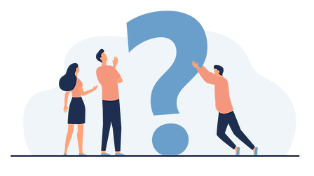 FAQ-illustration-01.png