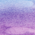 Button (Purple Punch).png