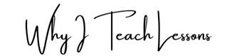 Copy%20of%20Logo%20(Alone)_edited.png