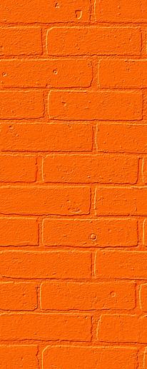 Practice Goals Sheet - Orange