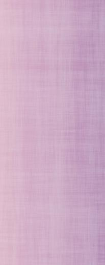 Practice Goals Sheet - Purple Passion