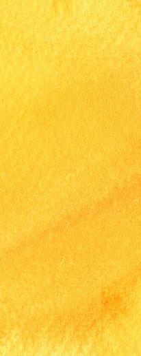 Practice Goals Sheet - Yellow