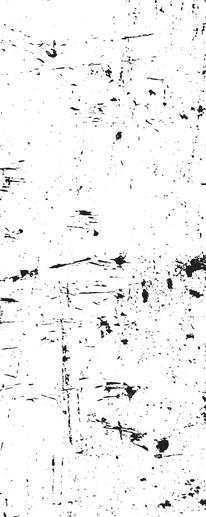 Practice Goals Sheet - Black & White