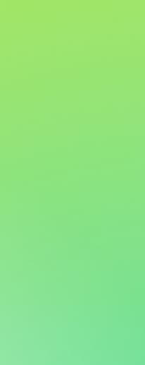 Practice Goals Sheet - Serene Green