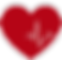 Dr_Kosta_cardiologist_2_harley_street_he
