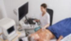 Echocardiagram, Dr Kosta, cardiologist, 2 Harley street, London