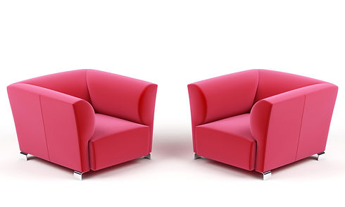 Two armchairs..jpg