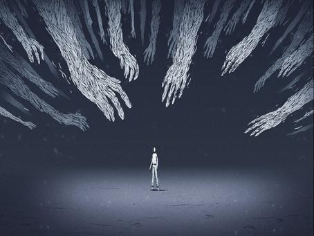 Šta je anksioznost ?
