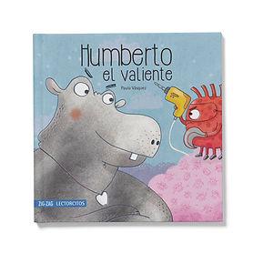 Humberto el Valiente portada.jpg